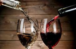 Quel est le pays le plus laxiste en matière d'alcool?