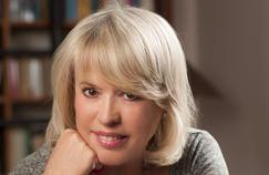 Découvrez votre horoscope gratuit de la semaine du 29 avril au 5 mai par Christine Haas