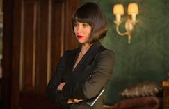 Evangeline Lilly : «Je ne connaissais ni les comics Marvel ni Ant-Man»