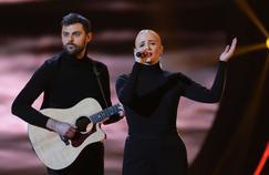 The Voice/Eurovision, le face-à-face