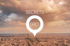 Les secrets des villages français sur M6