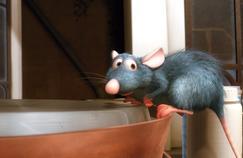 Le film à voir ce soir: Ratatouille