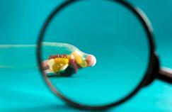 Pilule, gel, slip chauffant...Où en est la recherche sur la contraception masculine?