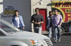 Very Bad Trip: jackpot pour Bradley Cooper