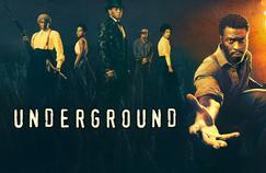 Underground: la saison 2 commence ce mardi soir sur France Ô