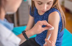 L'efficacité du vaccin contre le papillomavirus est confirmée