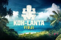 Koh-Lanta: le tournage de la prochaine saison interrompu après un événement survenu entre deux candidats