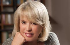 Découvrez votre horoscope gratuit de la semaine du 13 au 19 mai par Christine Haas