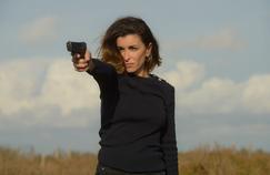 Jenifer (Traqués): «Être choisie pour ce rôle est une récompense»