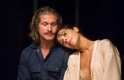 La pièce Tuyauterie : «Entre Rocco Siffredi et Woody Allen»