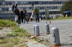 Universités: report et annulation des examens à Nantes et Rennes