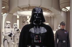 Le film à voir ce soir: Star Wars : Épisode V – L'empire contre-attaque