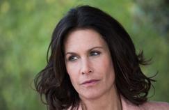 Astrid Veillon: «Je m'amuse de plus en plus dans Tandem»