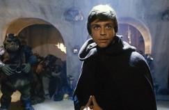 Le film à voir ce soir : Star Wars épisode VI - Le Retour du Jedi