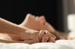 Les 10 secrets des femmes pour atteindre plus facilement l'orgasme