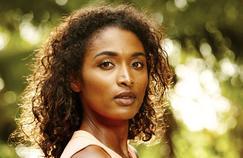 Sara Martins: «La société est plus évoluée que nos fictions!»