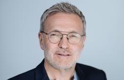 Laurent Ruquier: «Christine Angot est incontestablement une réussite!»