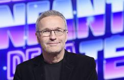 Laurent Ruquier, l'autre enfant de la télé