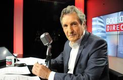 BFMTV: un rendez-vous inédit avec Jean-Jacques Bourdin