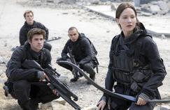 Le film à voir ce soir: Hunger Games - La Révolte: partie 2