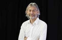 Gilles Verdez sur CNews et Jean-Baptiste Boursier sur Numéro 23 à la rentrée