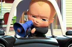 Le film à voir ce soir: Baby Boss