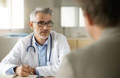 La maladie d'Alzheimer ne touche pas que les seniors