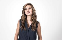 Marie Portolano animera le RFM Music Show sur C8