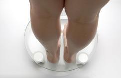 Comme le gras, le sucre en excès nous fait grossir