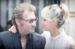 Affaire Johnny Hallyday : deux documentaires à venir