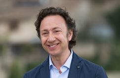 Stéphane Bern fêtera Line Renaud sur France 2 pour ses 90 ans