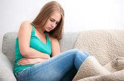 Intolérances alimentaires: quand manger sucré pose problème