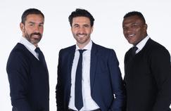 Coupe du monde 2018: beIN Sports sort le grand jeu