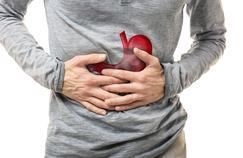 Une bactérie est responsable de 90% des cas de cancer de l'estomac