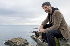 Commissaire Dupin sur France 3: la Bretagne vue par un Allemand