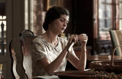 Le film à voir ce soir : Thérèse Desqueyroux