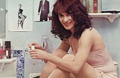 La soirée hommage d'Arte à Bernadette Lafont