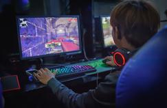 L'addiction aux jeux vidéo est désormais reconnue comme une maladie par l'OMS
