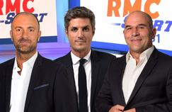 RMC Sport coûtera 9 ou 19 euros