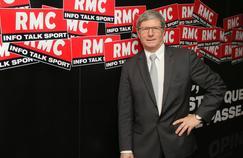 Jean-Michel Larqué: «Ma retraite me semble bien méritée»