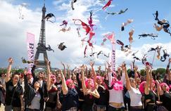 Le cancer du sein génétique n'est pas plus dangereux