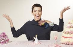 SOS mariages avec Cristina Cordula sur M6
