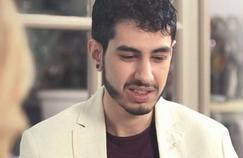 Plus belle la vie : Jonas Ben Ahmed récompensé