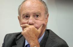 La radiation d'Henri Joyeux, fer de lance des anti-vaccins, est annulée