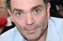 Yann Moix rejoint Thierry Ardisson dans Les Terriens du samedi
