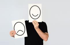 Cinq idées reçues sur les troubles bipolaires