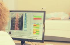 Un médicament contre l'ostéoporose soupçonné d'effets indésirables graves