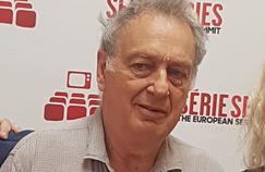 Stephen Frears au festival Série series