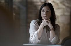Noces rouges: Cristiana Reali renoue avec la saga estivale