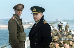 Le film à voir ce soir : Dunkerque